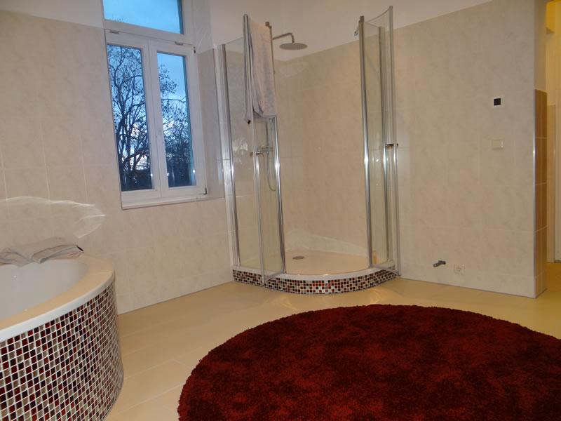 referenzen braun innenausbau gotha herbsleber stra e. Black Bedroom Furniture Sets. Home Design Ideas